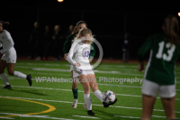Gallery: Girls Soccer Issaquah @ Skyline